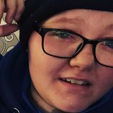 Dusty from Great Falls | Woman | 23 years old | Pisces