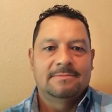 Jhon from Coweta | Man | 46 years old | Aries