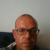 David from Elx   Man   44 years old   Pisces