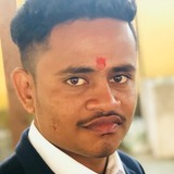 Patel from Shirpur | Man | 24 years old | Aries