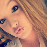 Shelbaby from Baytown | Woman | 24 years old | Cancer
