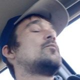 Ryan from Eastern Passage | Man | 34 years old | Taurus