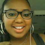 Seaseak from Royal Palm Beach | Woman | 23 years old | Gemini