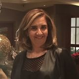 Marybeauty from Cote-Saint-Luc | Woman | 54 years old | Capricorn