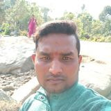 Omikachhap from Ramgarh | Man | 28 years old | Aquarius
