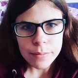 Lea from Nagold | Woman | 20 years old | Aquarius