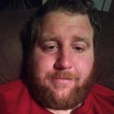 Derek from Watertown   Man   31 years old   Taurus