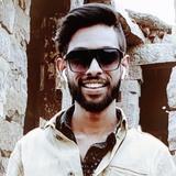 Saiganesh from Narasaraopet | Man | 25 years old | Aries