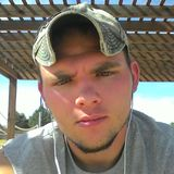 Bigtex from Joshua | Man | 26 years old | Scorpio