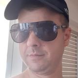 Bob from Lyon | Man | 35 years old | Leo
