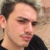 Agon from Bonn | Man | 23 years old | Aquarius