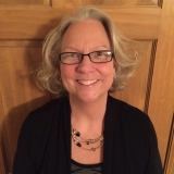 Fiona from Green Bay | Woman | 65 years old | Scorpio