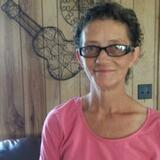 Quianna from Concord   Woman   46 years old   Sagittarius