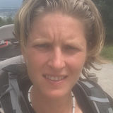 Tine from Frankfurt am Main | Woman | 40 years old | Pisces