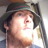 Ryan from Winchester Center | Man | 30 years old | Taurus
