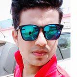 Saifali from Jagdalpur | Man | 27 years old | Pisces