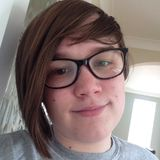 Katie from Reading   Woman   26 years old   Pisces