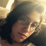Jesse from Beaumont | Woman | 31 years old | Libra