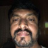 Ganesh from Gopalur | Man | 49 years old | Virgo