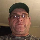 Golfergw from Bedford | Man | 54 years old | Aquarius