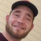 Rick from Carrollton | Man | 22 years old | Scorpio