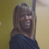 Danielle from Breaux Bridge | Woman | 53 years old | Sagittarius