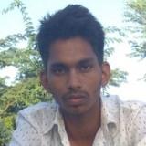 Ram from Kuchaman | Man | 22 years old | Scorpio
