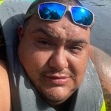 Aguirrejuanj01 from Riverview | Man | 32 years old | Aquarius