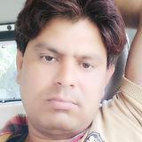 Atakhan from Saidpur | Man | 34 years old | Aquarius