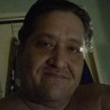 Countsuckulus from Breaux Bridge   Man   49 years old   Scorpio