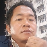 Dslapung from Tawang | Man | 43 years old | Gemini
