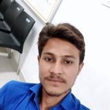 Ny from Bhopal   Man   26 years old   Scorpio