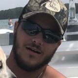 Junebug from Pinellas Park | Man | 26 years old | Aries