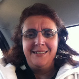 Mary from Providence | Woman | 50 years old | Sagittarius