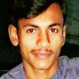 Sourabh from Pandhana | Man | 27 years old | Virgo