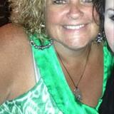 Kareen from Craig | Woman | 45 years old | Virgo