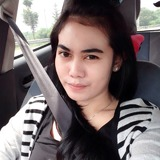 Hesty from Tangerang | Woman | 27 years old | Virgo