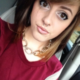 Danni from Timberlane | Woman | 27 years old | Sagittarius