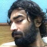Jagjeet from Rishikesh   Man   32 years old   Virgo