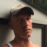 Gregory from Saint Augustine | Man | 48 years old | Scorpio