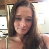 Shorty from Batesville   Woman   36 years old   Aquarius