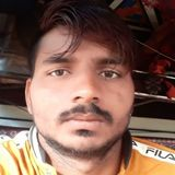 Hiiii from Hadgaon   Man   24 years old   Pisces