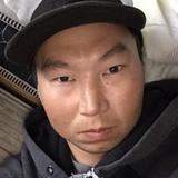 Gilbertpissoa from Rankin Inlet | Man | 30 years old | Capricorn