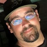 Lutz from Vacaville | Man | 37 years old | Capricorn