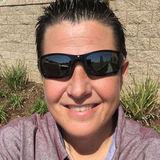 Tara from Manteca | Woman | 48 years old | Scorpio