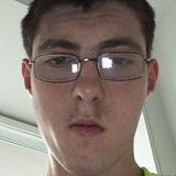 Adam from Aberdeen | Man | 24 years old | Sagittarius