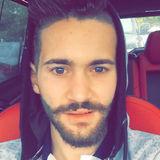 Basyr from Dubai | Man | 27 years old | Capricorn