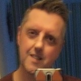 Dumpurload from Long Eaton | Man | 44 years old | Aries