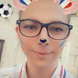 Dylan from Chateau-du-Loir | Man | 24 years old | Cancer