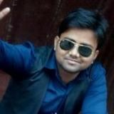 Abhi from Bahraich | Man | 29 years old | Capricorn